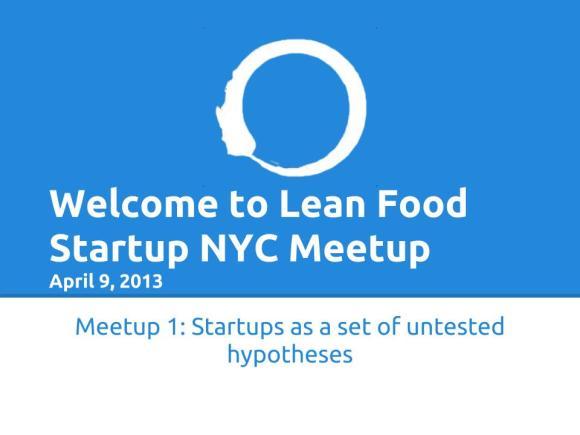 LFS NYC Meetup 1 (1)